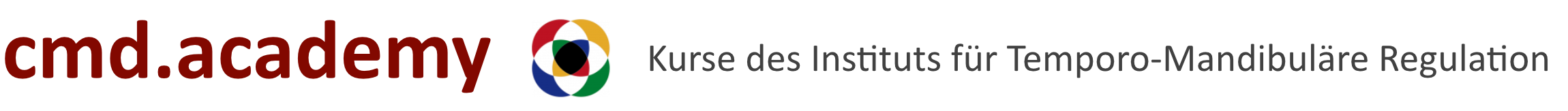 CMD.Academy-Logo